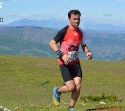 170507-trail-brazo-garmia-0025