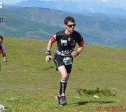 170507-trail-brazo-garmia-0030