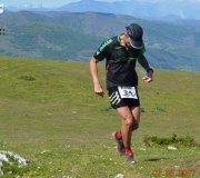 170507-trail-brazo-garmia-0032