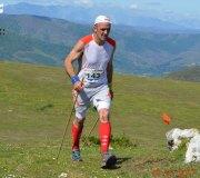 170507-trail-brazo-garmia-0034