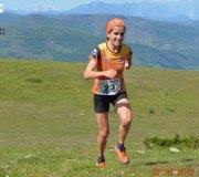 170507-trail-brazo-garmia-0039