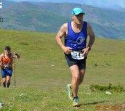 170507-trail-brazo-garmia-0041