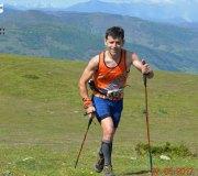 170507-trail-brazo-garmia-0042