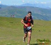 170507-trail-brazo-garmia-0044