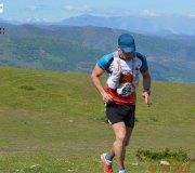 170507-trail-brazo-garmia-0047
