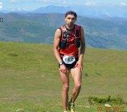 170507-trail-brazo-garmia-0055