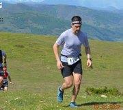 170507-trail-brazo-garmia-0057
