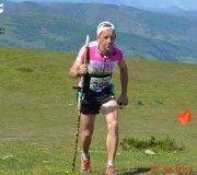 170507-trail-brazo-garmia-0061