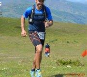 170507-trail-brazo-garmia-0065