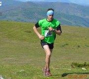 170507-trail-brazo-garmia-0066