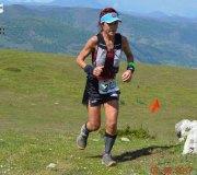 170507-trail-brazo-garmia-0071