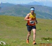 170507-trail-brazo-garmia-0075