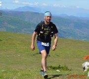 170507-trail-brazo-garmia-0078