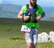 170507-trail-brazo-garmia-0083