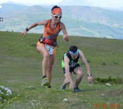 170507-trail-brazo-garmia-0088