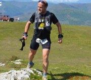 170507-trail-brazo-garmia-0090
