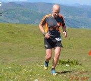 170507-trail-brazo-garmia-0091
