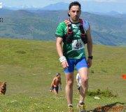 170507-trail-brazo-garmia-0094