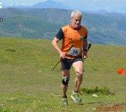170507-trail-brazo-garmia-0100