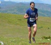170507-trail-brazo-garmia-0102