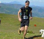 170507-trail-brazo-garmia-0105