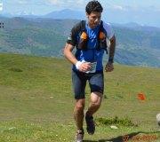 170507-trail-brazo-garmia-0106