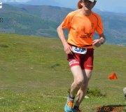 170507-trail-brazo-garmia-0108