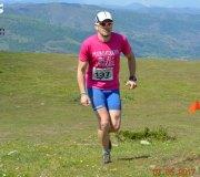 170507-trail-brazo-garmia-0109