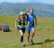 170507-trail-brazo-garmia-0110