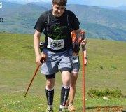 170507-trail-brazo-garmia-0113