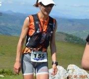 170507-trail-brazo-garmia-0114