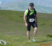 170507-trail-brazo-garmia-0116