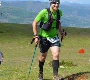 170507-trail-brazo-garmia-0117