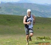 170507-trail-brazo-garmia-0118