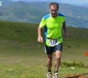 170507-trail-brazo-garmia-0119