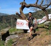 170507-trail-brazo-recorrido-22km-rc-002