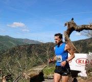 170507-trail-brazo-recorrido-22km-rc-004