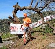 170507-trail-brazo-recorrido-22km-rc-005