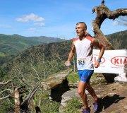 170507-trail-brazo-recorrido-22km-rc-008