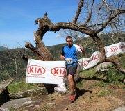 170507-trail-brazo-recorrido-22km-rc-012