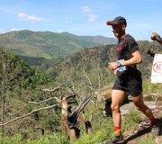 170507-trail-brazo-recorrido-22km-rc-015