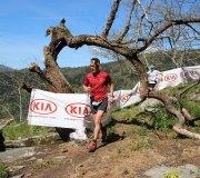 170507-trail-brazo-recorrido-22km-rc-017