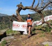 170507-trail-brazo-recorrido-22km-rc-027