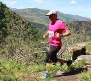 170507-trail-brazo-recorrido-22km-rc-030
