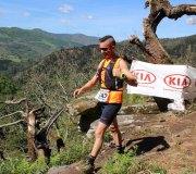 170507-trail-brazo-recorrido-22km-rc-032