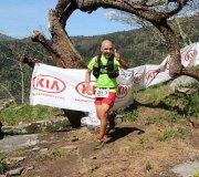 170507-trail-brazo-recorrido-22km-rc-037