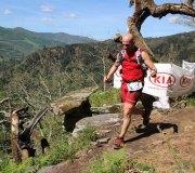 170507-trail-brazo-recorrido-22km-rc-040