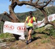 170507-trail-brazo-recorrido-22km-rc-042