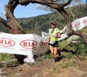170507-trail-brazo-recorrido-22km-rc-044