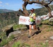 170507-trail-brazo-recorrido-22km-rc-045